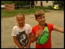 29 06 2019 Підсумки тижня ІММ ТРК Веселка Світловодськ Светловодск