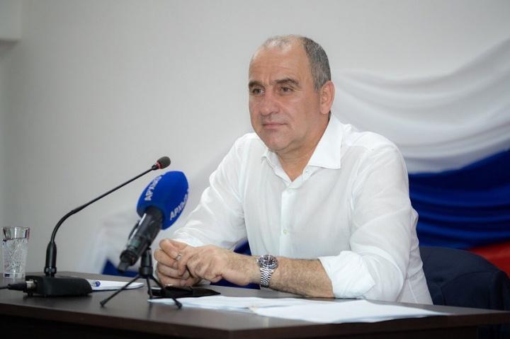 Исполнение поручений Темрезова позволит повысить уровень жизни населения в КЧР
