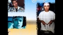 Boulevard Depo - Rapper Tears (Prod. SP4K)