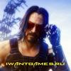 Новые игры 2020 | PC, PS4, PS5, Xbox Series X