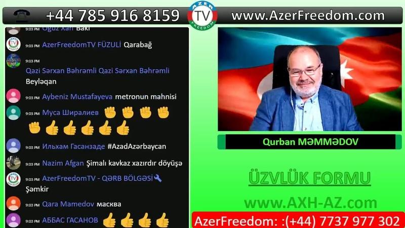 1 06 2019 İlham Heydər oğlu SAXTAKAR Azərbaycanın türkün düşməni necə ona qəhrəman kimi sırınır