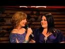 DROP DEAD DIVA s Lean On Me With Sharon Lawrence Faith Prince Brooke Elliott