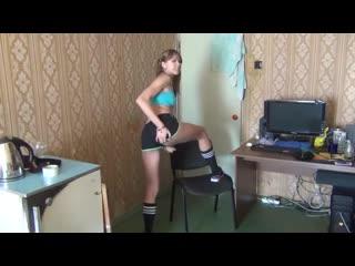 Олеся русское throat solo blowjob dildo chaturbate porn masturbation bongacams russian разговоры в порно joi