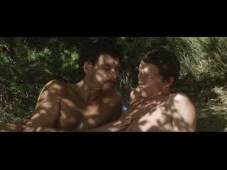 2013 незнакомец у озера (осторожно эротика) - l'inconnu du lac - stranger by the lake (french with multi subtitles)