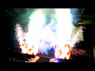 """#My1 Клип TNA - """"Cross the Line"""""""