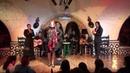Flamenco Barcelona Karime Amaya Pepe Torres Juana Amaya y Farruquito @TablaoCordobes