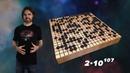 Природа энтропии | Space Time | PBS Digital Studios