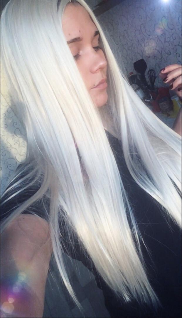 фото из альбома Лилии Янгаевой №12