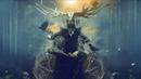 Nordic Viking Music - Völur