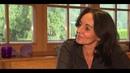 Fünffachmord in Kitzbühel Opfer Bekannte im Interview