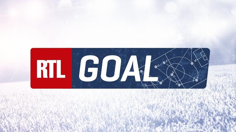 Luxembourg BGL Ligue 2019 20 day 12 Jeunesse d'Esch UT Pétange 1 4