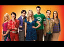 The Big Bang Theory - Kaley is gorgeous but i would choose Melissa, is so cute.