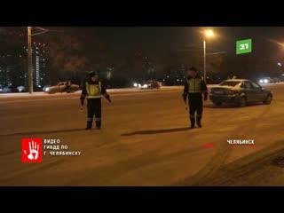 Сотрудники ГИБДД поймали почти пол тысячи пьяных водителей. Это итоги полицейских проверок с начало текущего года.
