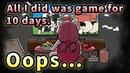 NS PS4 AI The Somnium Files PS4 Zanki Zero Last Beginning Zanki Zero