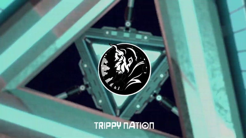 Charles Sexton - United Hearts | Trippy Natiʘn