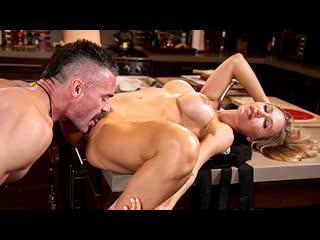 Nicole aniston fucks her son's coach | bangbros.com all sex milf big tits doggystyle reverse cowgirl facial brazzers porn порно