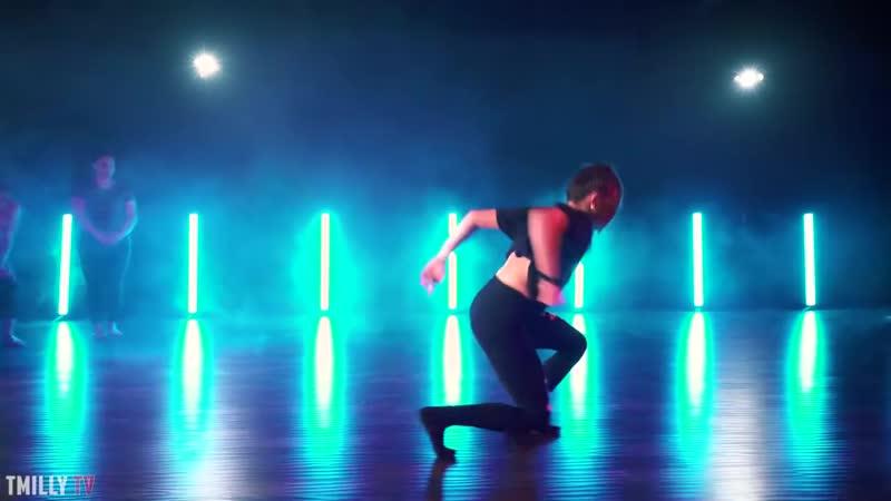 Kaycee Rice Plexo Zutzut Choreography By Zoi Tatopoulos McznchM3REk