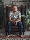Игорь Пугач-Рапопорт фотография #31