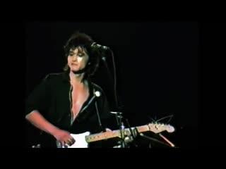 """Виктор Цой.- """"КИНО"""". Следи за собой. 5 рок-фестиваль. 3 июня  1987 год."""