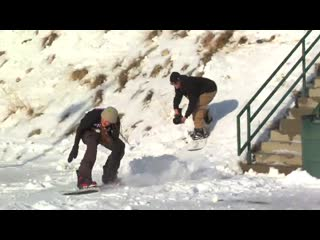 Pay the rent 2 ryan and brian full part