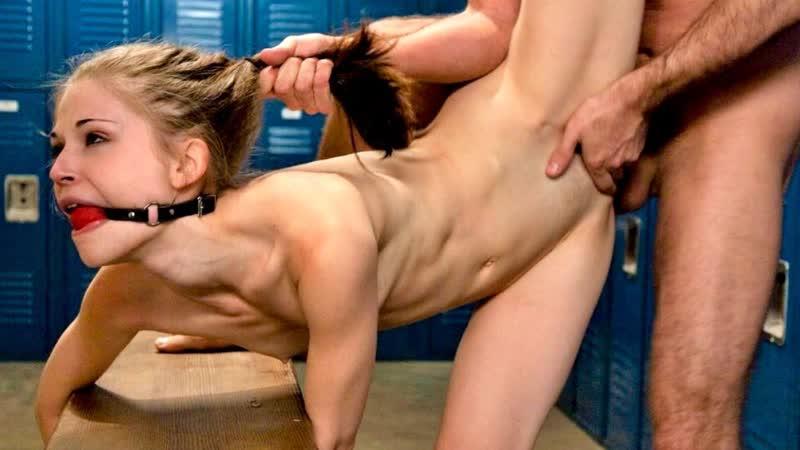 [YUTCH] [18 ЛЕТНЯЯ РЕШИЛАСЬ НА ЖЕСТКУЮ ПОРКУ] Sensi Pearl James Deen SexyAndSybmission [HARD sex porno oral BDSM incest]