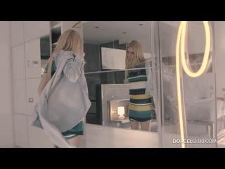 Rebecca volpetti порно porno русский секс домашнее видео brazzers hd