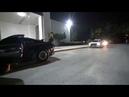 Toyota Supra antilag 911 I hear shots ratatatata