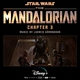 Ludwig Goransson - The Mandalorian: Chapter 3 [OST] (2019)
