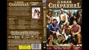 El gran Chaparral-Cap 50-*Los hermanos Cannon*
