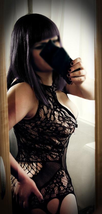 знакомство секс пикалево