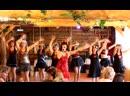 Серебряная река Ирина Звягина (cover Natalia Oreiro Río de la plata) и ансамбль В Мире Танца .21.07.19