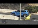 GTA V Next Gen Enus Huntley S Luxury SUV Test Drive