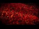 Анонс церемонии открытия WorldSkills Kazan 2019 720p