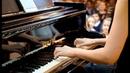 Новости UTV Майя Иргалина посетила Детскую музыкальную школу г Салават