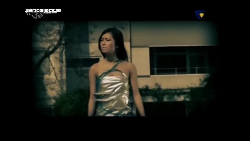 Dj Dean - Its A Dream (Dj Manian vs. Yanou Remix)