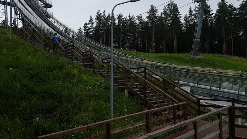 Майоров к65
