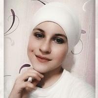 Сайда Садыкова