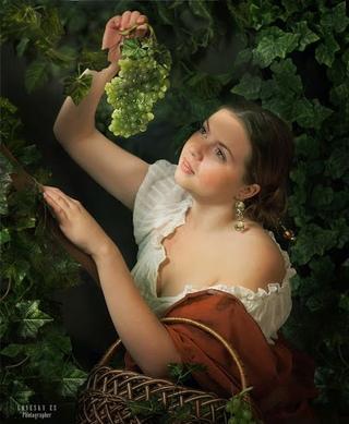 она 3 сентября день винограда стихи что делать, если