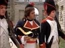 Наполеон и Жозефина (1987, 1 серия)