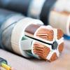 ПРОКабель - кабельно-проводниковая продукция