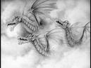 Ангелы войны 3 с