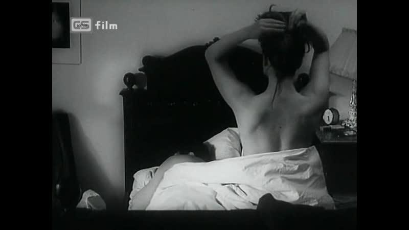 Jana Brejchová - Každý den odvahu (1964)
