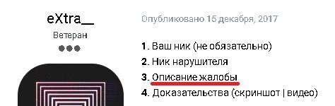 _CEVXRQsbI0.jpg