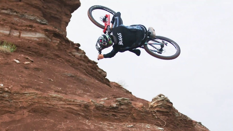 Downhill Freeride Tribute 2019: Vol.8