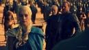 Mhysa - Ramin Djawadi ost Game Of Thrones Season 3 : :