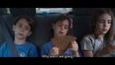 Трейлер фильма The Nanny Няня Lee Nechushtan Израиль