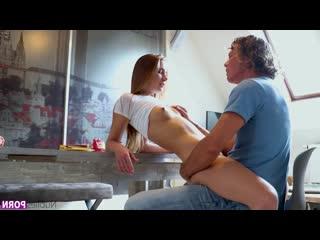Ok, FULL ||Alexis Crystal, Ricky Rascal|| порно, трах, секс, pow, мамки, анал, минет, куни, сиськи, жопы, орал, кремпай