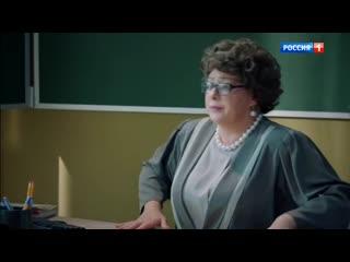 100ЯНОВ мария аронова юрий стоянов 1 мая 2019