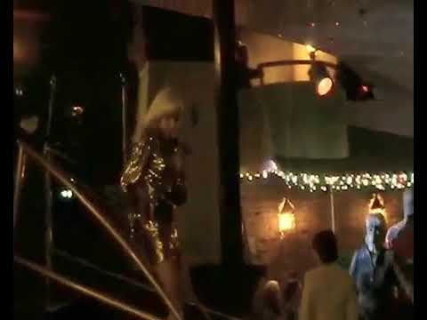 2015г| Пародия Димы Черникова на певицу Натали| Гидропарк| Ресторан Гидрозона GidroZona Попурри