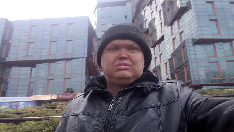у квартир за 20 милионов Анапа Игорь 2020